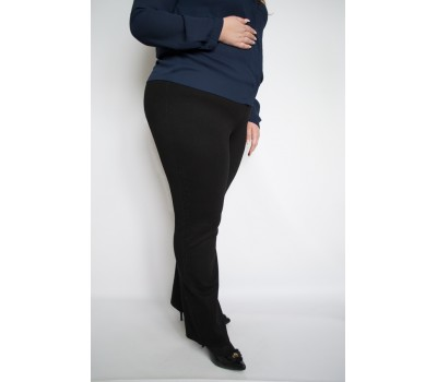 Женские брюки 17