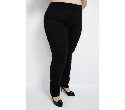 Женские брюки 24