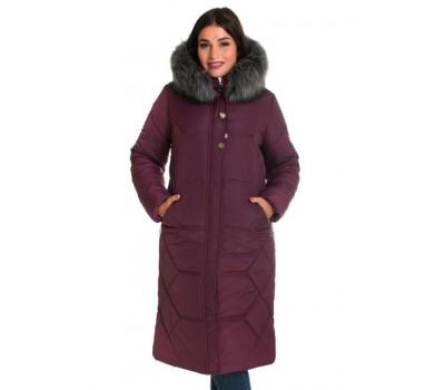 Женское пальто Камилла 3