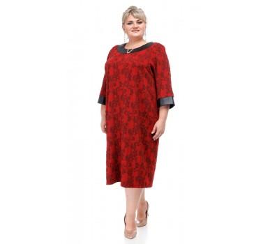 Платье Сицилия 03