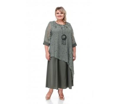 Платье Катания