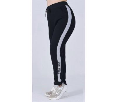 Спортивные брюки 43