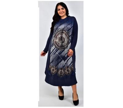 Платье Белинда