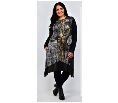 Платье Каталина