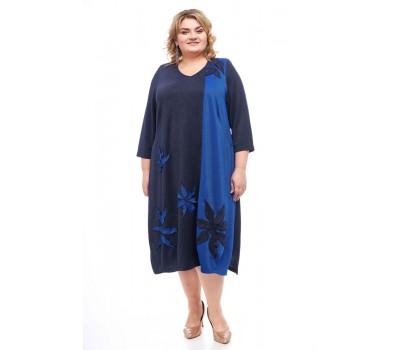 Платье Рукодельница