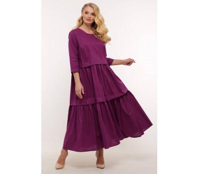 Платье Белл