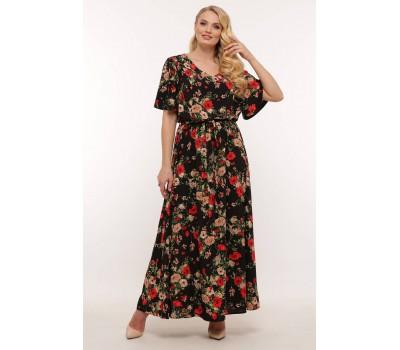 Платье Анис