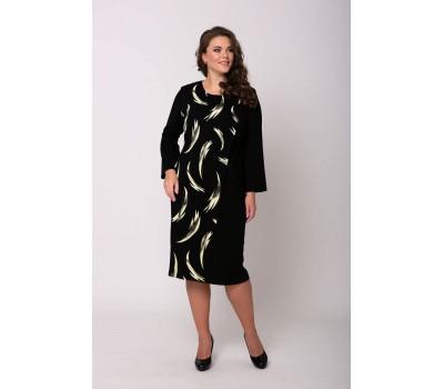 Платье Кэрин