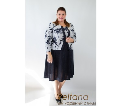 Платье Амина