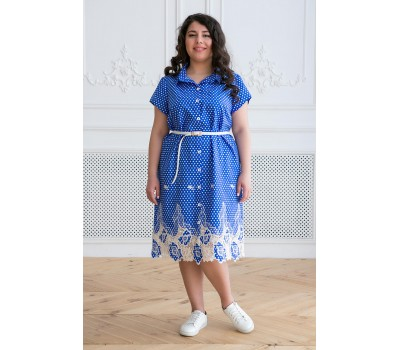 Платье Коснуться Неба