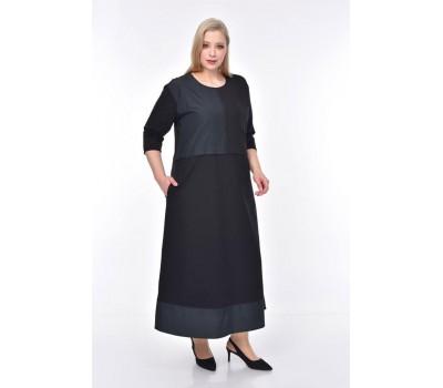 Платье 30