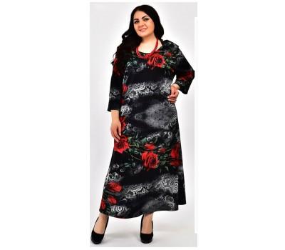 Платье Нелли 2