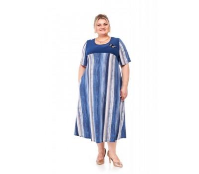 Платье Чудо