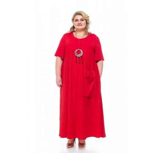 Платье Юрмала