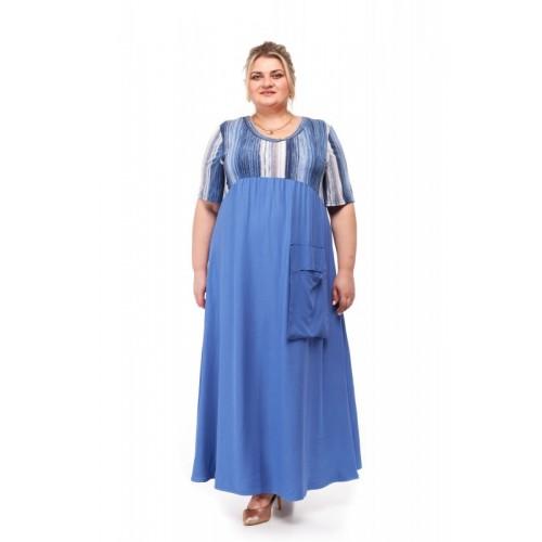 Платье Юрмала 2