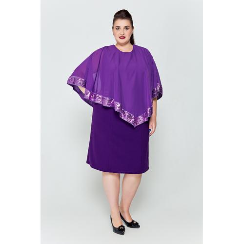 Платье Veltana Неаполь