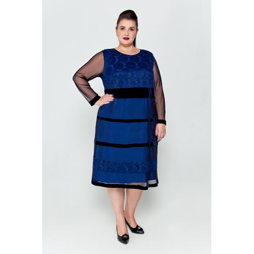 Платье Veltana Севилья
