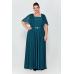 Платье Veltana Венеция