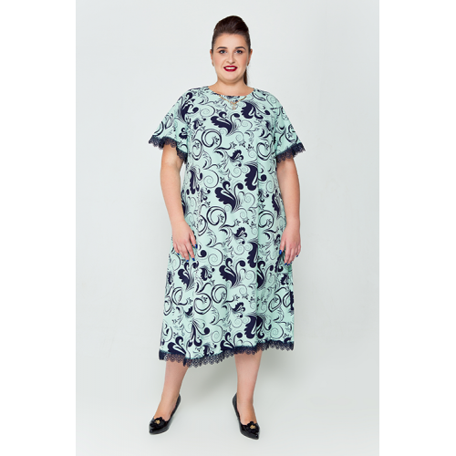 Платье Veltana Верона