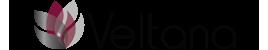 Veltana - одежда больших размеров