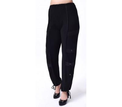 Женские брюки 05