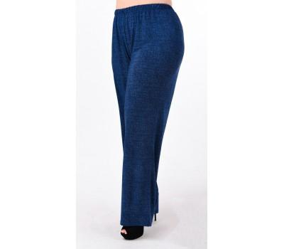 Женские брюки 04