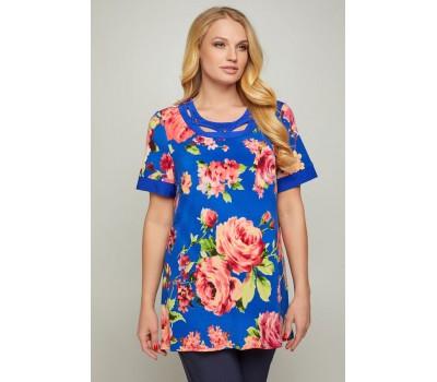 Блуза Марго 2