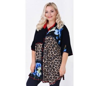 Рубашка Виталия