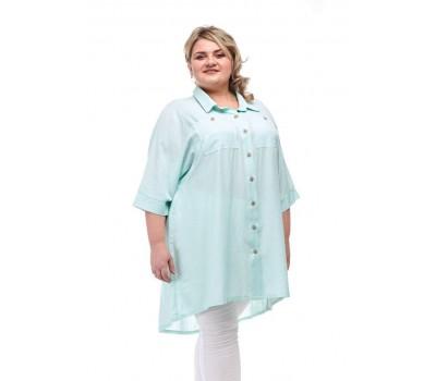 Рубашка Наира