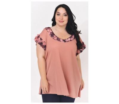 Рубашка Доминика