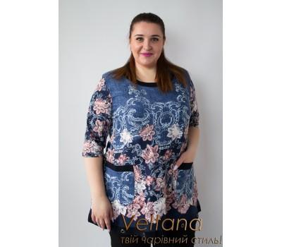 Туника  Лорен