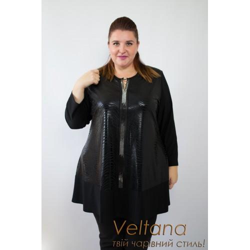 Туника Стефания
