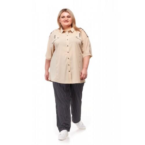 Рубашка Франческа