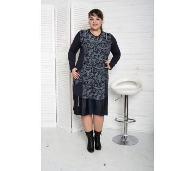 Платье Эрин