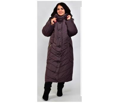 Пальто женское Софи