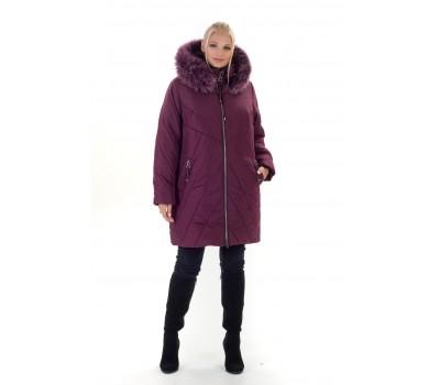 Куртка Стефания