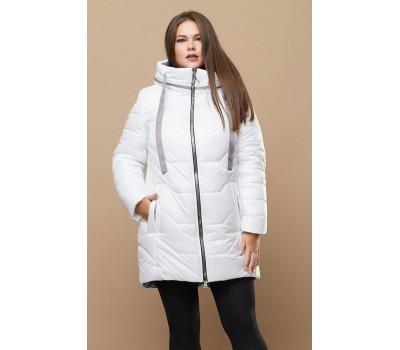 Куртка зимняя 229 модель