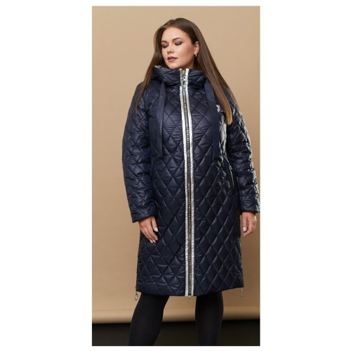 Пальто зимнее 239