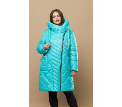 Пальто зимнее 230