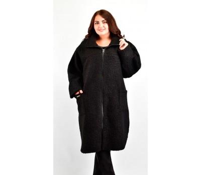 Женское пальто Малена