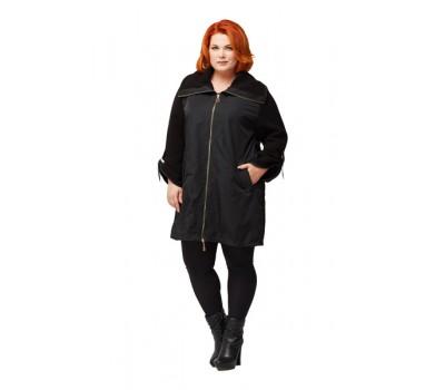 Пальто женское  Марго