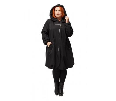 Женское пальто Катерина