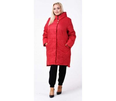Куртка женская демисезонная Лилль