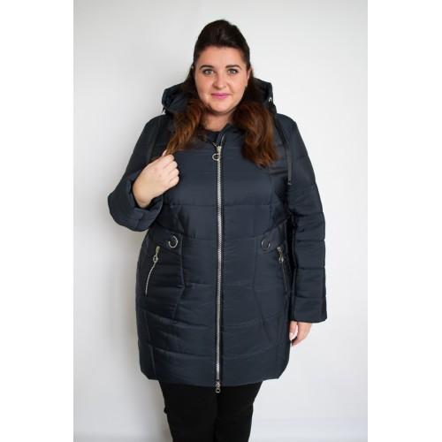Куртка Эльза