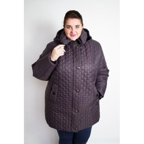 Куртка Вера