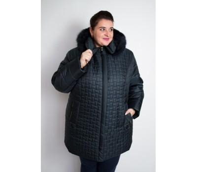 Куртка Вера 2
