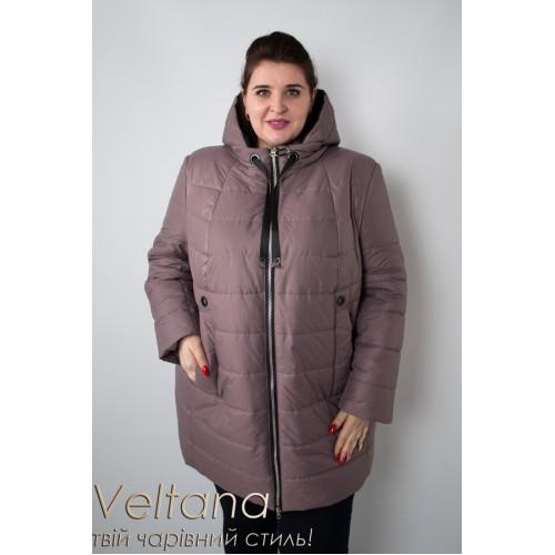 Куртка Кристи